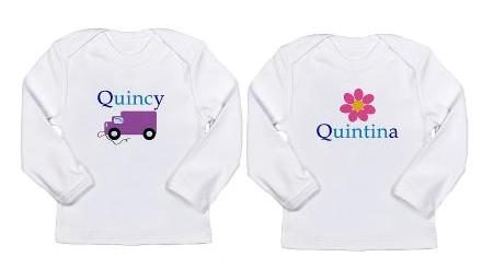 quincy-quintina